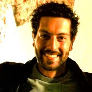 André Cassiano, autor do Realização Empreendedora