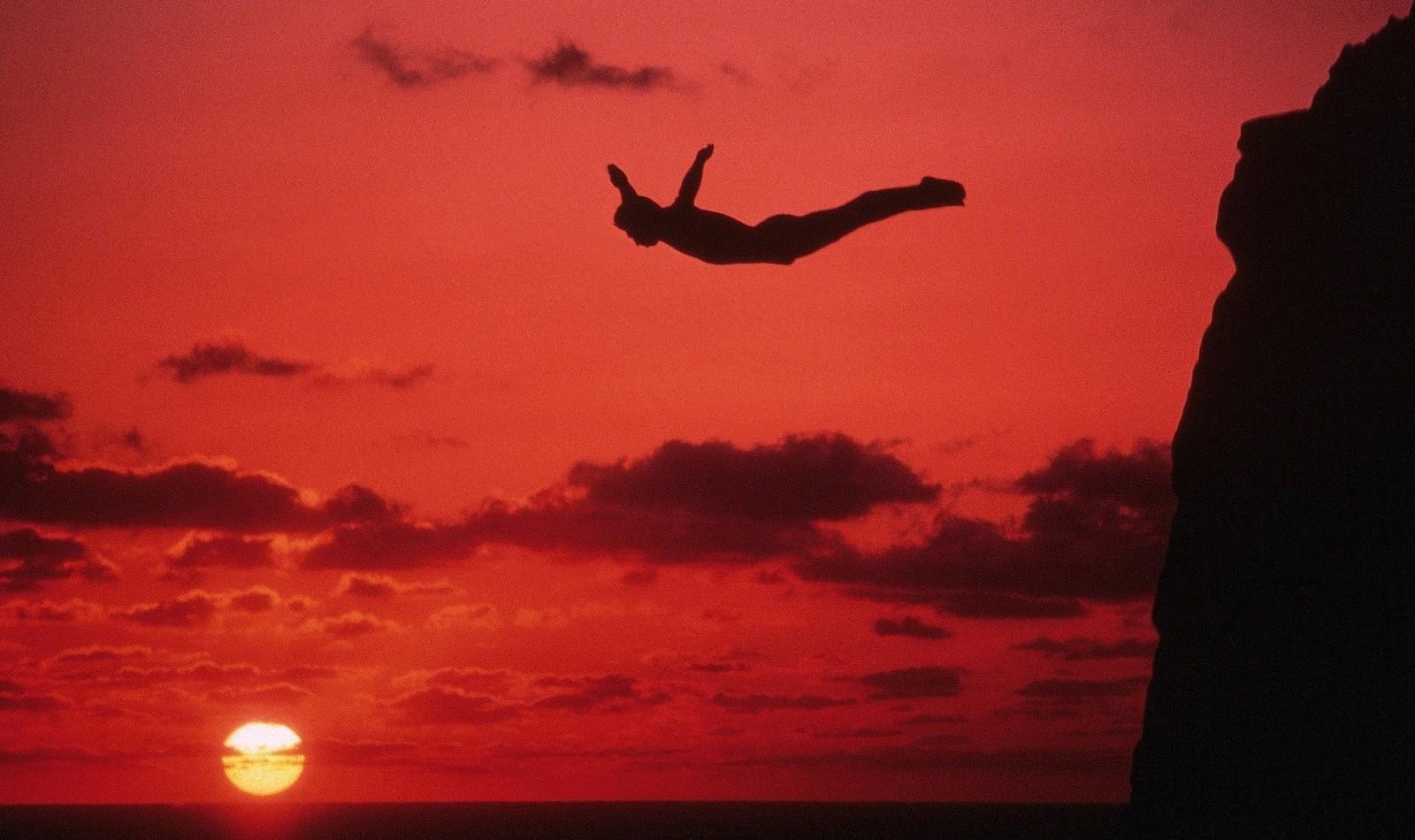 Realizacao Empreendedora Voando