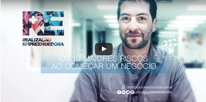 RE-10MaioresRiscosComecarNegocio