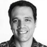 Realização Emprendedora - André Esteves Money Lovers