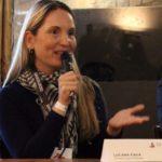 Realização Emprendedora - Luciana Fiaux Domine Suas Finanças