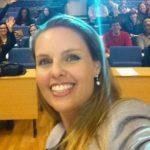 Realização Emprendedora - Paula Quaiser Canvas Academy
