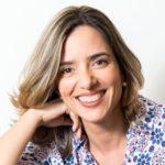 Realização Emprendedora - Soraya Farias CoachFit+